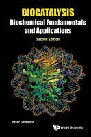 Biocatalysis PDF
