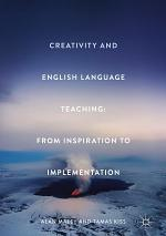 Creativity and English Language Teaching