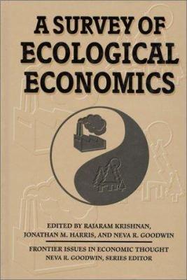 A Survey of Ecological Economics PDF