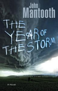 The Year of the Storm PDF