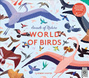 Download Sounds of Nature  World of Birds Book