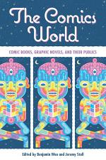 The Comics World