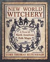 New World Witchery PDF