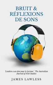 Bruit & Réflexions de sons