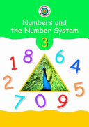Cambridge Mathematics Direct 3 Numbers and the Number System Pupil s textbook PDF