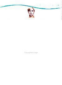 Canadian Journal of Psychiatry PDF