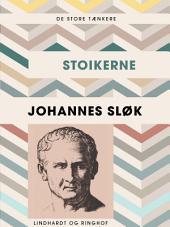 De store tænkere: Stoikerne