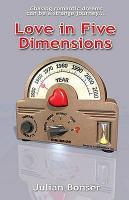 Love in Five Dimensions PDF