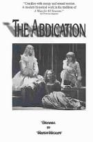 The Abdication PDF