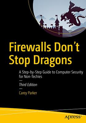 Firewalls Don't Stop Dragons