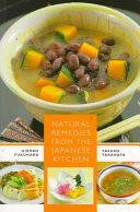 Natural Remedies from the Japanese Kitchen PDF