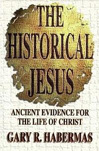 The Historical Jesus PDF