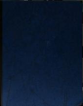 Börsenblatt für den deutschen Buchhandel Leipzig: bbb : Fachzeitschr. für Verlagswesen u. Buchhandel. 1870, 2, b