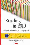 Reading in 2010