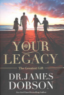 Building a Family Legacy PDF