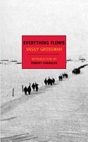 Everything Flows PDF
