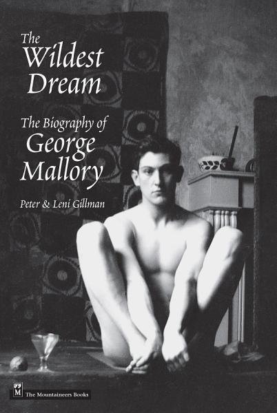Download Wildest Dream Book
