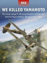 We Killed Yamamoto PDF