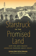 Starstruck In The Promised Land Book PDF