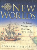 New Worlds PDF