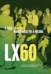 Lisboa, Anos 60
