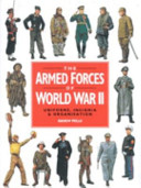 The Armed Forces of World War II PDF