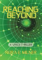 Reaching Beyond PDF