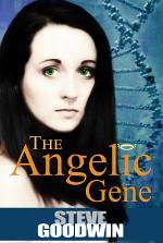 The Angelic Gene