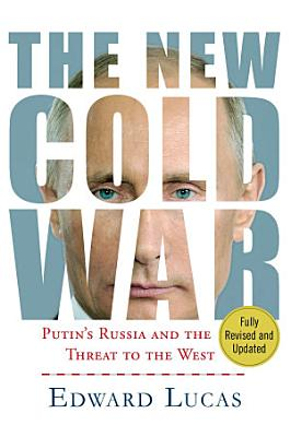 The New Cold War PDF