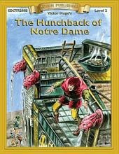 The Hunchback of Notre Dame: High Interest Classics with Comprehension Activities