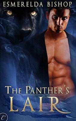 The Panther S Lair
