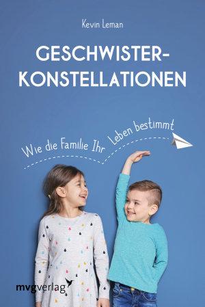 Geschwisterkonstellationen PDF