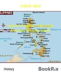 Sejarah Ringkas Hubungan Ekonomi Filipina Jepun PDF