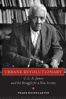 Urbane Revolutionary PDF