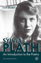 Sylvia Plath PDF