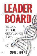 Leader Board PDF