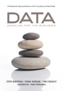 Data Modeling for the Business PDF