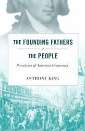 The Founding Fathers V  The People