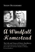 A Windfall Homestead PDF