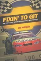 Fixin to Git PDF