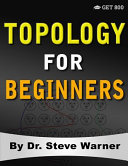 Topology for Beginners Book