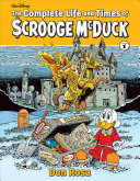 The Complete Life and Times of Uncle Scrooge Volume 1 PDF