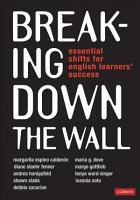Breaking Down the Wall PDF