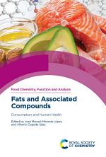 Fats and Associated Compounds
