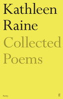 The Collected Poems of Kathleen Raine PDF