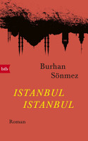 Istanbul Istanbul PDF