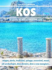 Kos - La guida di isole-greche.com
