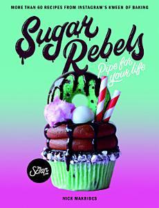 Sugar Rebels PDF