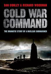 Cold War Command Book PDF