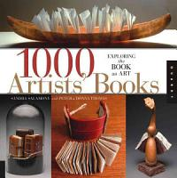 1 000 Artists  Books PDF